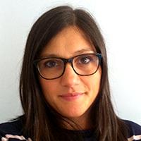 Alice Pasini