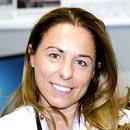 Giovanna Della Porta