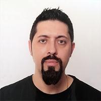 Marco Govoni