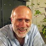 Stefano Severi